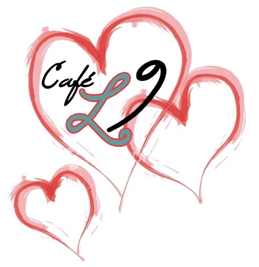 fCafeL9-3