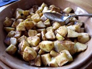 Äppeldinkelpaj1