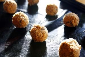 Cookies_balls