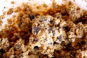 Cookies_dough_final