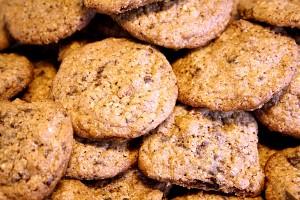 Cookies_ready