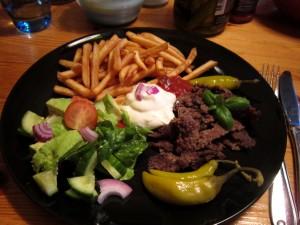 Kebab_hemgjord1