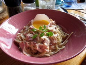 Carbonara_cream-cheese