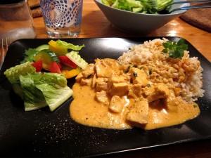 Kyckling_Curry-Srirachasås
