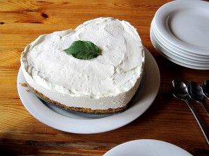 cheesecake_cornflakes